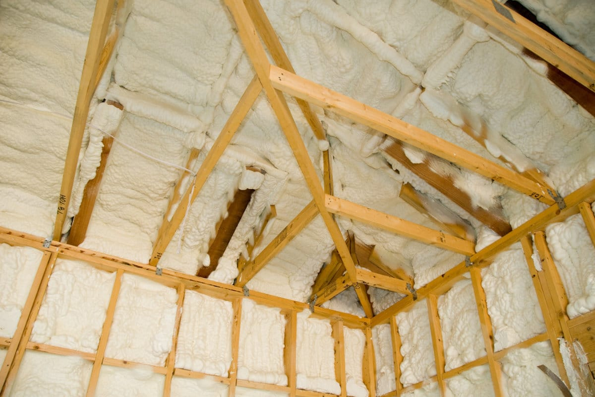 explain how to estimate materials for drywalling